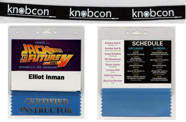knobcon-2016-badge