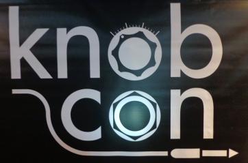 knobcon-2016