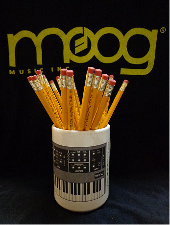Moogfest2017